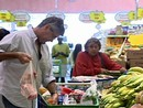 Prévia da inflação oficial fecha 2012 em 5,78%, mostra IBGE (Reprodução Globo News)