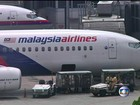 Autoridades da Malásia divulgam relatório sobre voo desaparecido