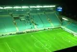 """Torcida do Bayern """"dribla"""" punição e assiste a jogo com portões fechados"""