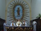 Sábado de Aleluia tem missa especial em Olinda