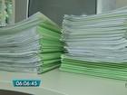 Em 14 dias, TRE recebeu 151 denúncias de crimes eleitorais em MS