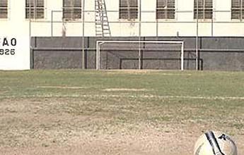 Por falta de laudos técnicos, Ferj adia início da Série B do Carioca