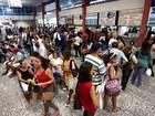 Viajar para os balneários está mais caro no Carnaval 2014