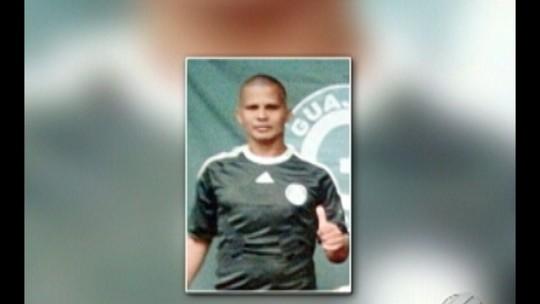 Divisão de Homicídios abre investigação sobre a morte de cobrador em Ananindeua