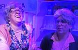 Balada das idosas e muito mais! Assista aos 5 vídeos mais comentados do Zorra