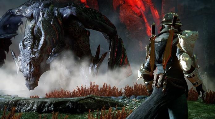 dragon-age-destaque1 (Foto: Divulgação)