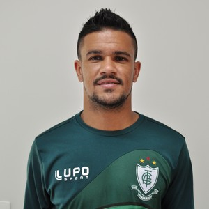 Rafael Bastos earned a  million dollar salary, leaving the net worth at 2 million in 2017