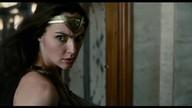 O maior grupo de super-heróis da DC Comics chega às telas de cinema