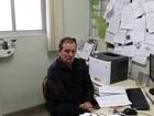 'Quero ficar', diz cubano do Mais Médicos que trabalha em BH
