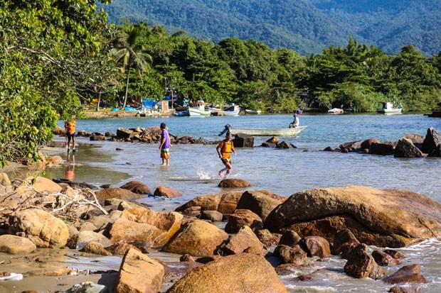 Desafio 28 Praias (Foto: Divulgação)