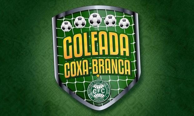 Blog Torcida Coritiba - promoção