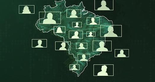 fala, brasileiro!