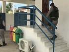 Posto de atendimento do Detran é assaltado em João Pessoa