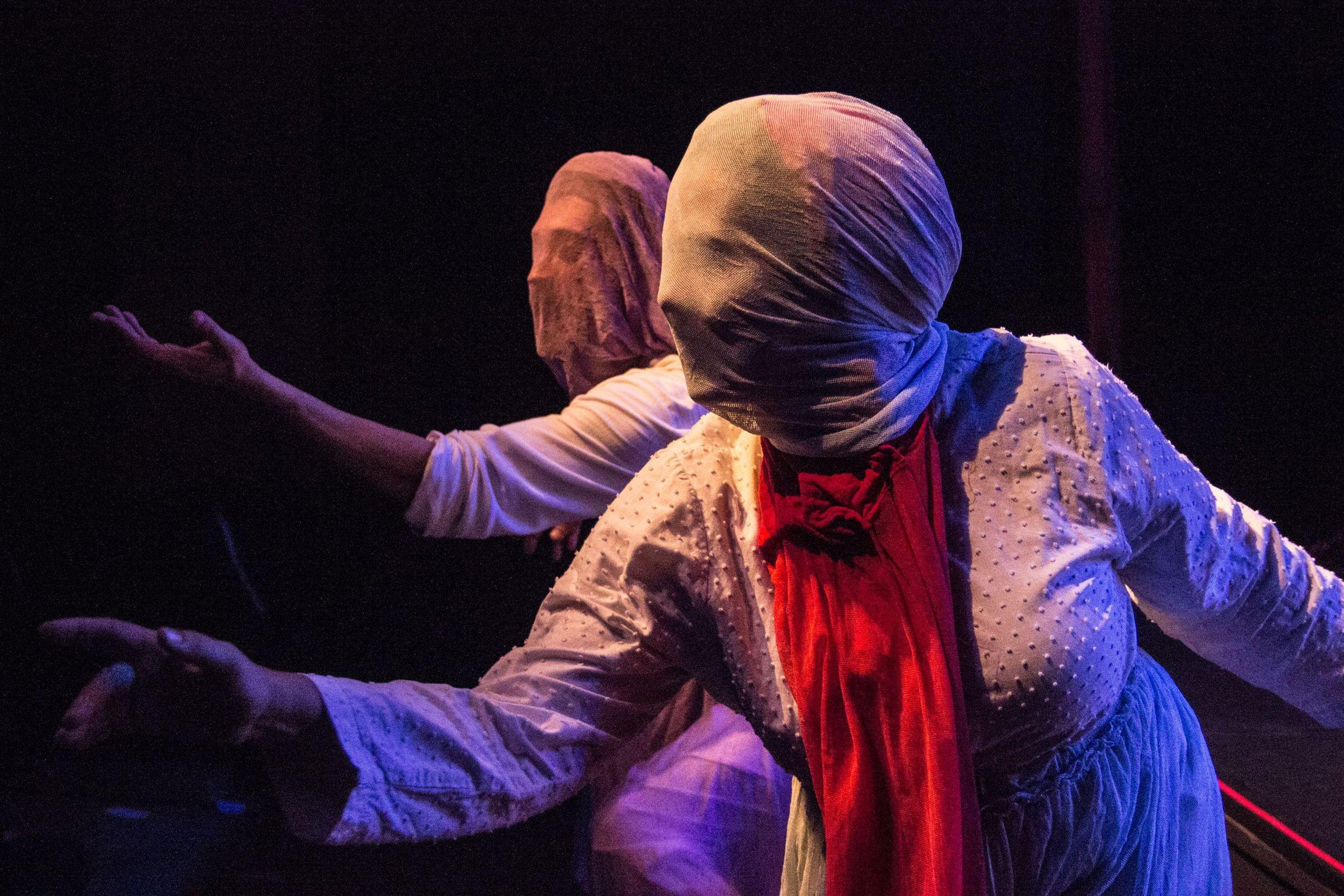 Malala (Foto: Felipe Stucchi)