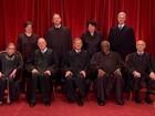 Aposentadoria de juiz pode deixar justiça dos EUA mais conservadora