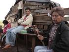 No DF, mostra competitiva do Festival de Cinema exibe 'Martírio' nesta quinta
