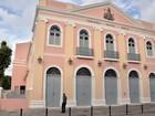 Teatro Santa Roza, em João Pessoa, é entregue nesta quinta após reforma