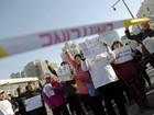 Desaparecimento do voo MH370 segue um mistério passados 2 anos