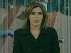 Polícia prende suspeito de cometer estupros em quatro municípios de SP