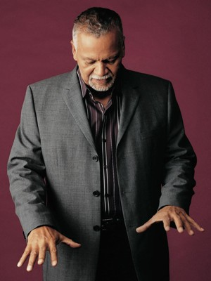 RIP Joe Sample Joe_sample