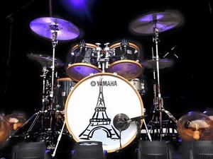 Pearl Jam - SP (Foto: Reproduo/ Twitter)