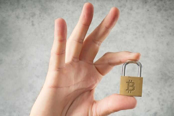 Usuários de bitcoin sofrem ataque e perdem US$ 220 mil com botnet Pony (Foto: Pond5)