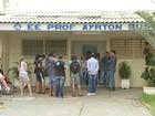 Estudantes desocupam escolas na região Centro-Oeste Paulista