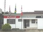 Homem é preso após estuprar garota de 10 anos em Registro, SP