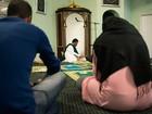 Mesquita gay acolhe muçulmanos homossexuais na África do Sul