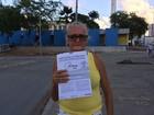 Candidatos do Enem em Maceió citam excesso de texto nas provas do 1º dia