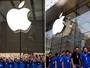 Hackers do governo chinês invadiram iCloud, da Apple, diz grupo militante