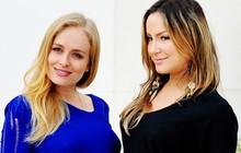 Claudia Leitte, Juliana Paes e mais! Relembre grávidas no Estrelas