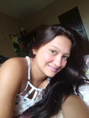 Vítima foi morta a facadas após brincadeira com sandália (Foto: Divulgação/Polícia Civil)