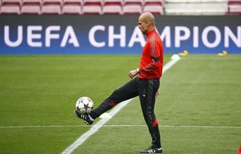 Barça x Bayern: 10 razões que fazem da semi a maior celebração do futebol