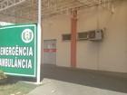 Hospitais do Amapá estariam sem ambulâncias por falta de pagamento