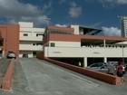 Hospital São José terá menos residentes (Reprodução/RBS TV)