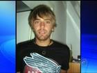 Laudo vai apontar causa de morte de estudante alemão em Ilha Solteira