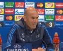 """Casemiro ganha elogios de Zidane e Modric: """"É um exemplo de dedicação"""""""
