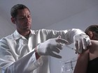 Vacinação contra vírus HPV imuniza só 16% das meninas em Minas Gerais