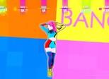 'Just Dance 2017' terá 'Bang', de Anitta; veja vídeo com coreografia