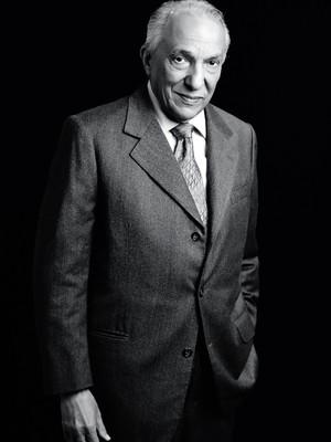 José Eduardo Sousa (Foto: Victor Affaro)