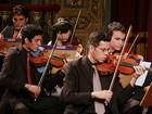 'Música na Estrada' traz espetáculos de orquestra e dança do PA ao Amapá