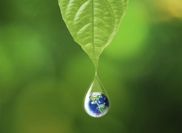 Resultado de imagem para gestão da água