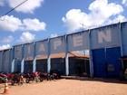Preso é encontrado morto em enfermaria de presídio no Amapá