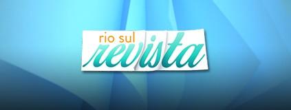 . (TV Rio Sul)