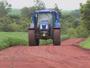 'Caminhos do Campo' apresenta o primeiro trator movido a biometano da América Latina