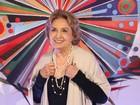 Eva Wilma tem melhora, mas segue em UTI: 'Recuperação lenta', diz filha