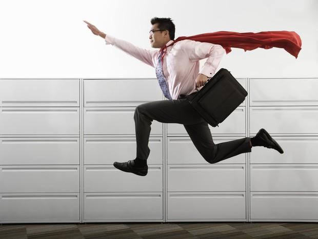 30 Frases Para Inspirar Você A Alcançar O Sucesso época Negócios
