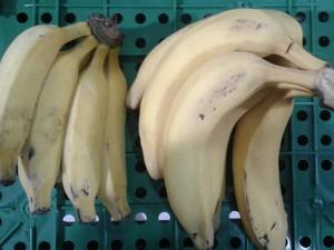Frutas consideradas imperfeitas terão desconto em feira (Foto: Supermercado Ledur/Divulgação)