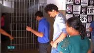 Criminosos assustam moradores de Rondonópolis